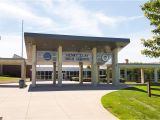 Helton Overhead Door Lexington Ky Henry Clay High School Homepage