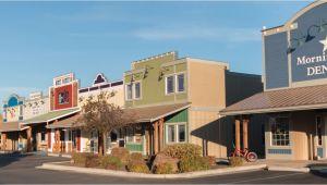 Heron River Star Idaho Star Idaho New Subdivisions Homes for Sale Home Builders