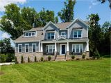 Hhhunt Homes Richmond Va Meadowville Landing Estates Chester Va Homes for Sale