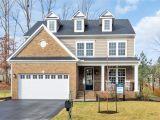 Hhhunt Homes Richmond Va New Homes In north Dinwiddie Va 74 Subdivisions Newhomesource