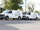 High Performance Carpet Cleaning Yuba City Ca High Performance Carpet Cleaning 811 Mesa Verde Yuba City