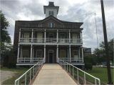 Historic Homes for Sale In Jacksonville oregon August 2017 E Newsletter the Jacksonville Historical society