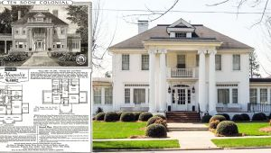 Historic Homes for Sale In Jacksonville oregon Buy Online Build Yourself You Won T Believe the New Kit Homes