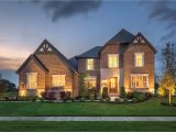 Historic Homes for Sale In Jacksonville oregon Custom Homes Made Easy Drees Homes