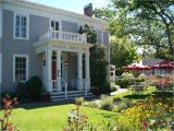 Historic Homes for Sale In Jacksonville oregon Mccully House Inn Prices B B Reviews Jacksonville or