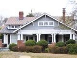 Historic Homes for Sale In Jacksonville oregon Mcdowell House Wikipedia