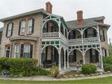 Historic Homes for Sale In Jacksonville oregon Reisebericht Georgia Leben Und Reisen Im Wohnmobil