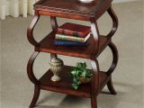 Hobby Lobby Accent Tables Accent Tables Hobby Lobby Nucleus Home
