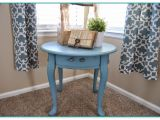 Hobby Lobby Accent Tables Hobby Lobby End Tables
