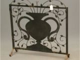 Hobby Lobby Fireplace Screens 67 Best Fireplace Screens Covers Images On Pinterest
