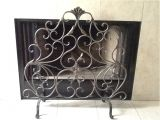 Hobby Lobby Fireplace Screens Pin by Jennifer Counter On Favorite Things for the Home