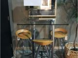 Hobby Lobby Gold Accent Table Hobby Lobby Tables Console Table Design Gorgeous Looked In
