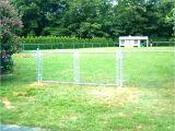 Hog Panels Rural King Fence Hog Wire Panels Welded Rural King Furnitureland
