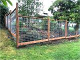 Hog Panels Rural King Hog Fence Panels Image Of Hog Panel Fencing Ideas Hog Wire