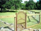Hog Panels Rural King Hog Fence Wealthycircle Club