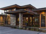 Home Builders association Metro Portland About