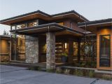 Home Builders association Portland About