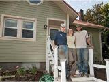 Home Builders association Portland Home Builders association Of Metropolitan Portland Daily