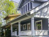 Home Builders association Portland Kenton Photo Gallery north Portland Skyblue Portland