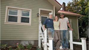 Home Builders association Portland or Home Builders association Of Metropolitan Portland Daily