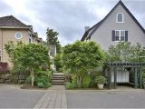 Home Builders association Portland oregon Home Of the Week forest Heights Dutch Colonial Skyblue