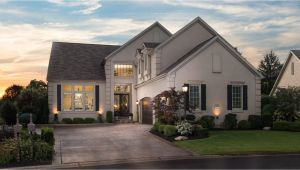 Home Builders In Wny Marrano Homes Home Builders In Western New York Buffalo Ny