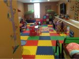 Home Daycare Setup In Living Room Daycare Room Jenny 39 S Family Day Care Pictures