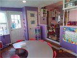 Home Daycare Setup In Living Room Daycare Setup