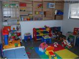 Home Daycare Setup In Living Room Muhtesem Dekorasyon Fikirleri