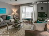 Home Staging Certification Hgtv Hgtv Humble Home Hunters Home Staging Project Staged for