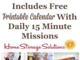 Home Storage solutions 101 Calendar 281 Best Declutter Images On Pinterest organization Ideas