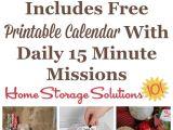 Home Storage solutions 101 Declutter 1731 Best organization Storage Images On Pinterest Beautiful