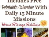 Home Storage solutions 101 Declutter 544 Best organizing Ideas Images On Pinterest