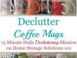 Home Storage solutions 101 Declutter 558 Best organization Images On Pinterest organisation