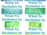 Home Storage solutions 101 Declutter 565 Best Homemaking organization Images On Pinterest Declutter