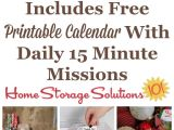 Home Storage solutions 101 organized Home 1765 Best organization Images On Pinterest Getting organized