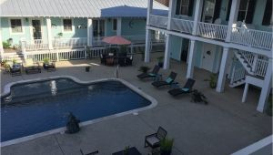 Homes for Sale In Bay St Louis Ms with A Pool Bay town Inn Bed Breakfast Bay Saint Louis Ms B B Reviews