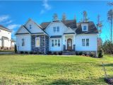 Homes for Sale In Hallsley Midlothian Va Listings Search Results From Renee Cowan with Cowan Realty