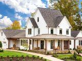 Homes for Sale In Hallsley Midlothian Va southern Living Inspired Homes Debut In Hallsley Residential