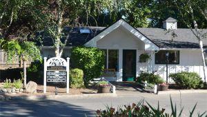 Homes for Sale In Jacksonville oregon Jacksonville Veterinary Hospital Medford or area Veterinarian