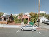 Homes for Sale Old northwest Reno Nv 249 Ryland St Reno Nv 89501 Trulia