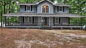 Homes for Sale On south toledo Bend Lake 325 W Easy St Burkeville Tx Mls 76022 toledo Bend Properties