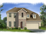 Homes for Sale On toledo Bend Lake Louisiana Balmoral In Humble Tx New Homes Floor Plans by History Maker Homes