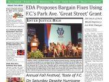 Honolulu Cookie Company Coupon Code Falls Church News Press 9 13 2018 by Falls Church News Press issuu