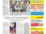 Honolulu Cookie Company Coupon Code Harburg Kw44 2014 by Elbe Wochenblatt Verlagsgesellschaft Mbh Co