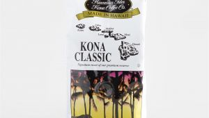 Honolulu Cookie Company Free Shipping Code Hawaiian International Favorites Food Drink World Market