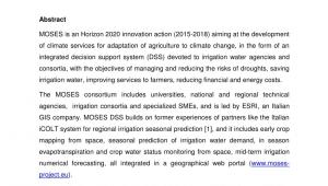 Horizon Irrigation Near Me Pdf Monitoring Of Irrigation Schemes by Remote Sensing Phenology
