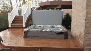 Hot Spring Envoy Nxt Price Hotspring Envoy Nxt Contemporary Detroit by