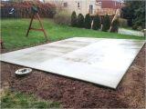 Hot Tub Pad Lowes Concrete Pads Concrete Pad for Deck Steps Aeroc Club