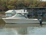 Houseboats for Sale Lake Texoma 2005 393 Grady White 360 Express for Sale In Lake Texoma